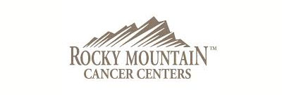 Paid for and Posted By Rocky Mountain Cancer Centers