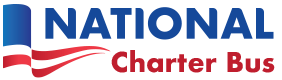 By National Charter Bus