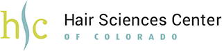 By Hair Sciences of Colorado
