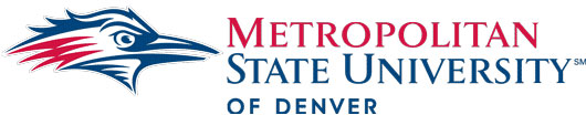 By Metropolitan State University of Denver