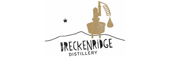 Paid for and Posted By Breckenridge Distillery