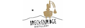 By Breckenridge Distillery