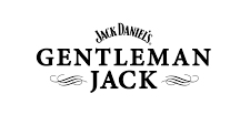 Paid for and Posted By Gentleman Jack