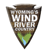By Wind River Visitors Council