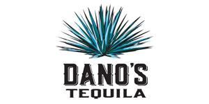 Paid for and Posted By Dano's Tequila